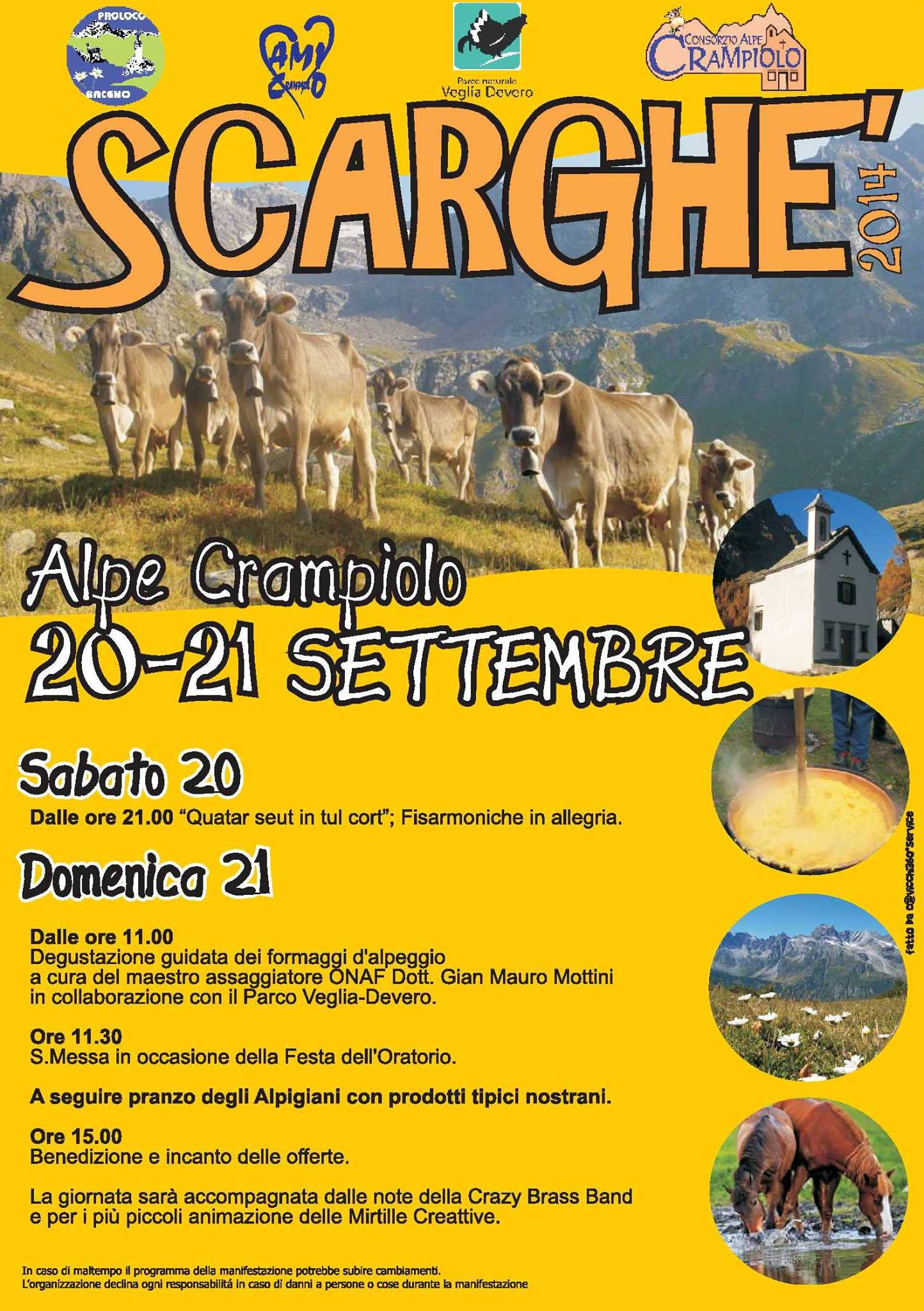 scarghe2014